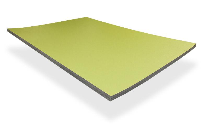 Solumuovipala vinyylipinnoitteella n. 100x150x3cm (IN330V), Solumuovit, Solumuovit paloittain