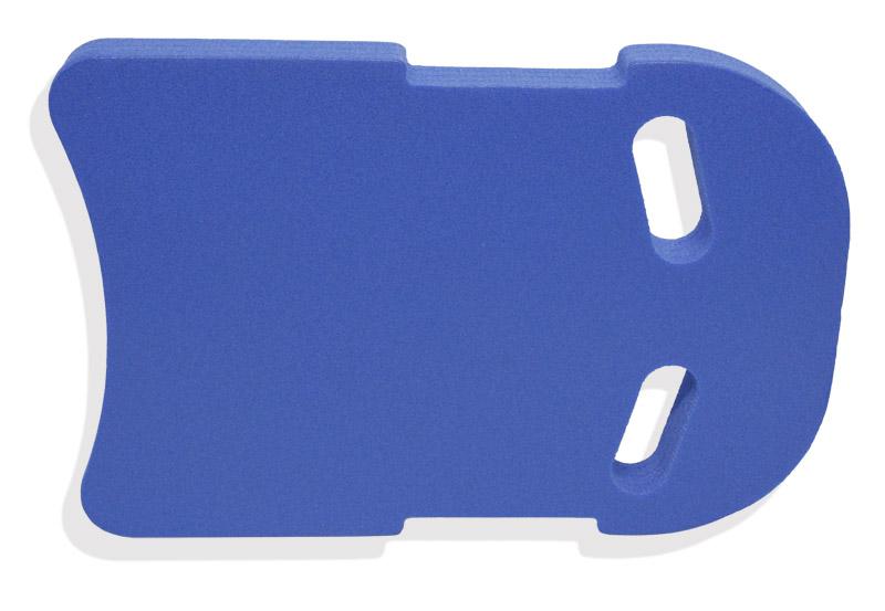 Uimalauta käsikahvoilla (IN10V), Solumuovit, Uimatarvikkeet, Vesiliikunta