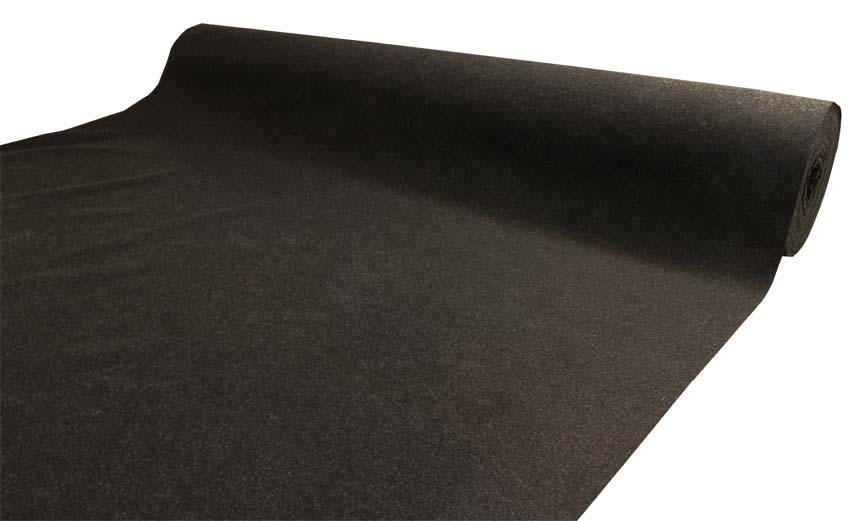 Neulattu huopa 100% Polyesteri lev. 185cm (IM011V), Täyteaineet ja levyvanut, Neulattu huopa, pehmikehuopa