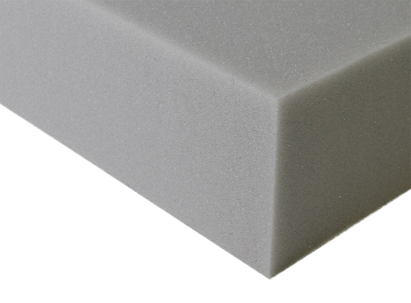 Vaahtomuovi 10cm (RCM10V), Vaahtomuovit, Vaahtomuovi 5, 7, 10 ja 15cm