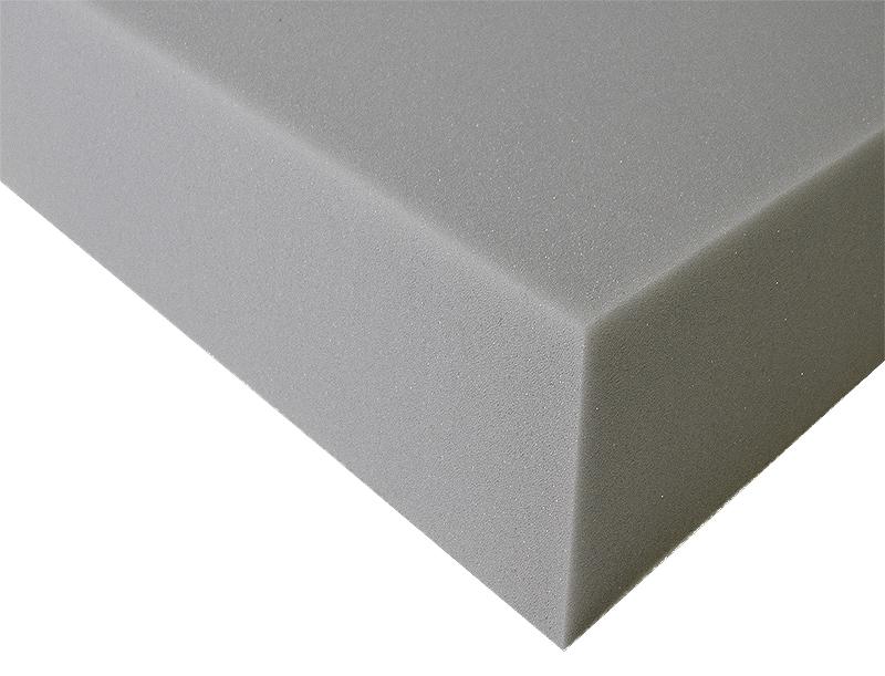 Vaahtomuovi 15cm (RCM15V), Vaahtomuovit, Vaahtomuovi 5, 7, 10 ja 15cm