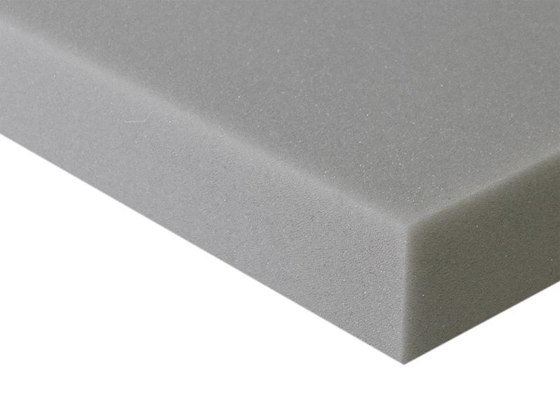 Vaahtomuovi 5cm (RCM5V), Vaahtomuovit, Vaahtomuovi 5, 7, 10 ja 15cm