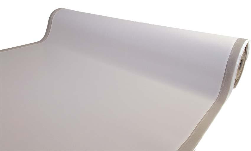 Laminoitu 3,5 mm vaahtomuovi, Harmaa (IM037V), Vaahtomuovit, Vaahtomuovi 3mm, 4mm, 5mm ja 6mm, Vaahtomuovi laminoitu