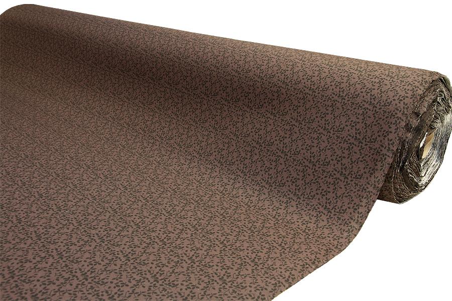 Laminoitu vaahtomuovi 2mm, leveys 155cm (LK032V), Vaahtomuovit, Vaahtomuovi 3mm, 4mm, 5mm ja 6mm, Vaahtomuovi laminoitu