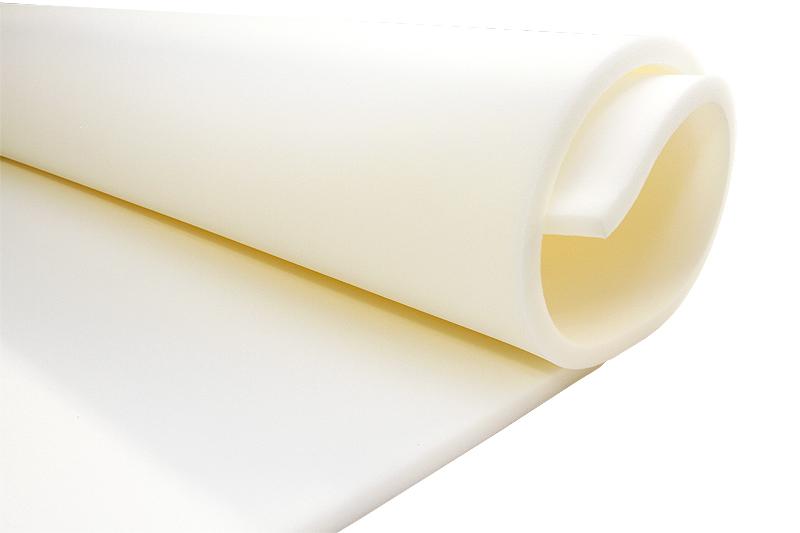 Vaahtomuovi E25 160x200x2cm (RC162225), Vaahtomuovit, Vaahtomuovi 2cm
