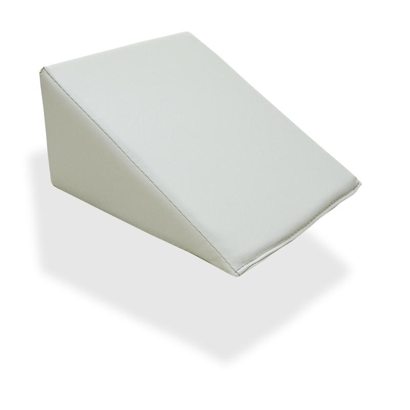 Kiilatyyny 10x30x10cm (VirKiila103010har), [field_category]
