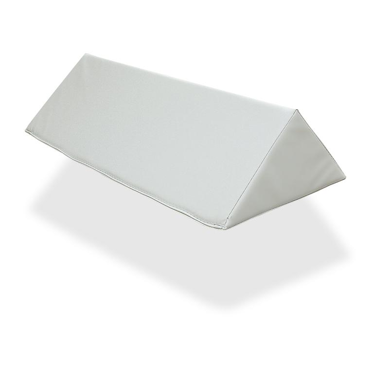 Kolmiotyyny 20x10x50cm (VirKolmio201050har), Apuvälineet ja tuotteet terveydenhoitoon, HOITOTYYNYT SAIRAALOILLE