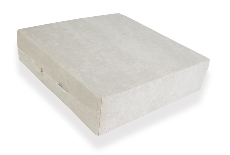 Istuinkoroke 50x50x10cm (OT129V), [field_category]