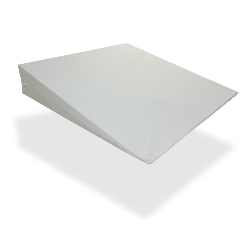 Refluksi kiilatyyny 80x80x15cm (OT201V), [field_category]