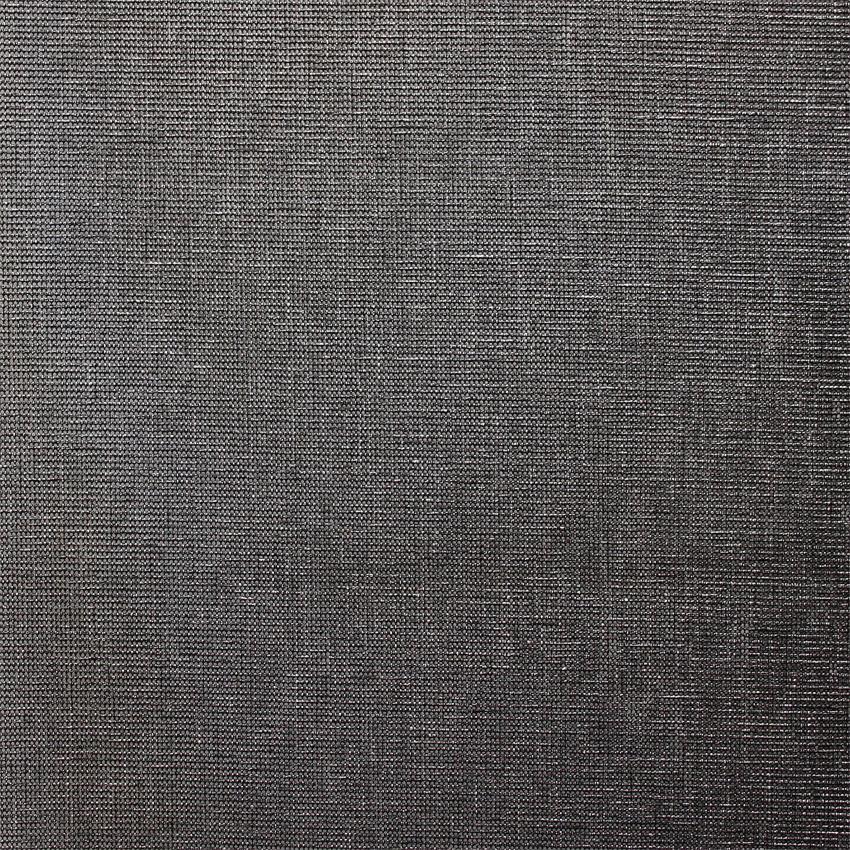 Kaitaliina leveys 40cm, Musta-Hopea (J55V), Vahakankaat ja pitsiliinat, Pitsiliinat, kaitaliinat