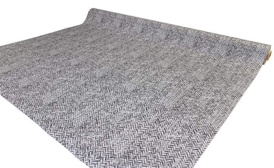 Vahakangas Kalanruoto (IT1109V), Vahakankaat ja pitsiliinat, Tekstiilivahakankaat