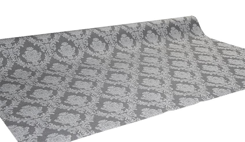 Vahakangas Classic, tumma (IT1005V), Vahakankaat ja pitsiliinat, Tekstiilivahakankaat