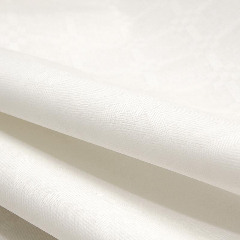 Vahakangas Juhlaliina leveys 160cm (IT1018V), Vahakankaat ja pitsiliinat, Tekstiilivahakankaat