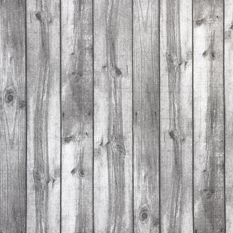 Vahakangas Lankku, harmaa (IT1013V), Vahakankaat ja pitsiliinat, Tekstiilivahakankaat