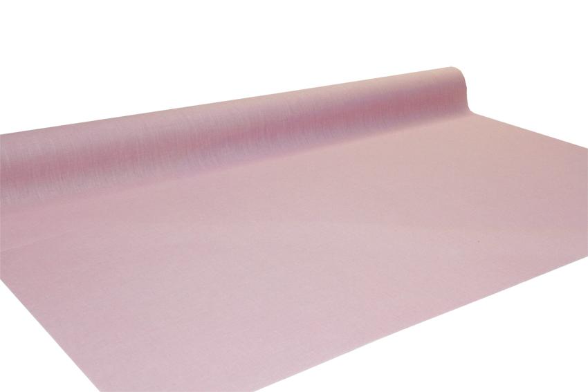 Vahakangas Pellava Rosa (IT1016V), Vahakankaat ja pitsiliinat, Tekstiilivahakankaat