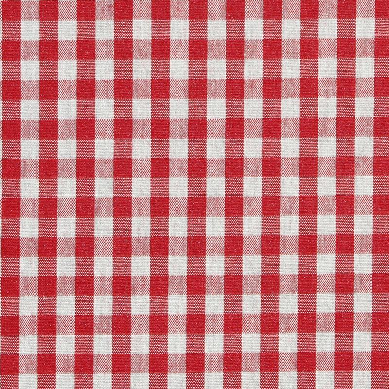Vahakangas Pellava Puna-Ruutu (IT1010PV), Vahakankaat ja pitsiliinat, Tekstiilivahakankaat