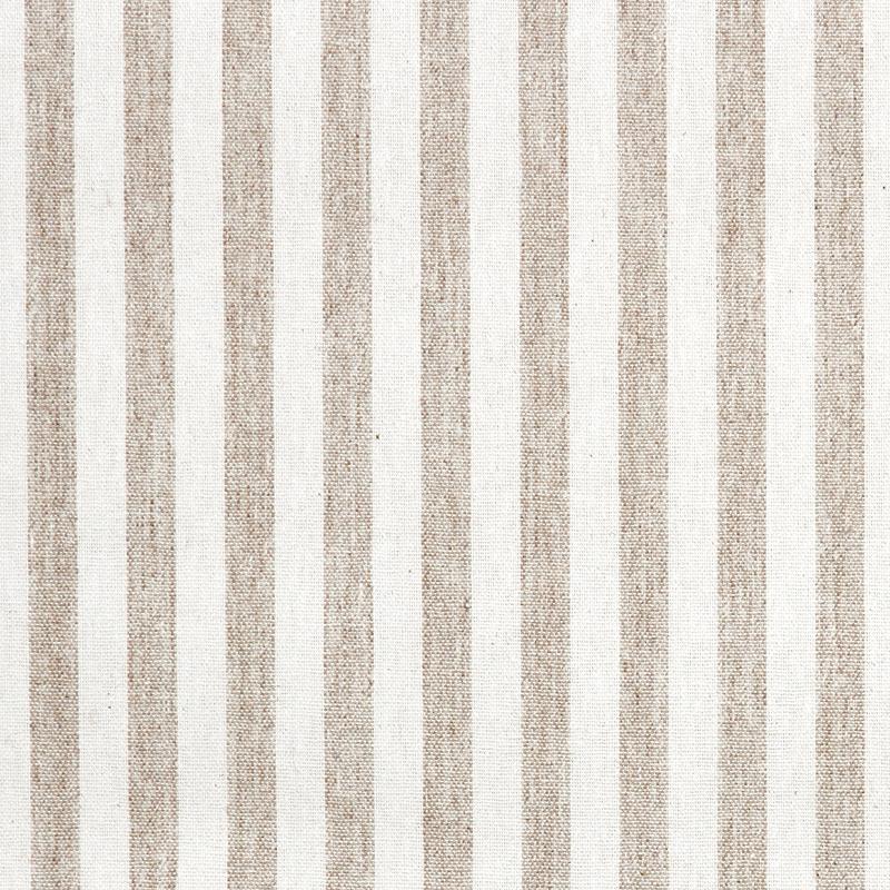 Vahakangas Pellava-raidat (IT1002V), Vahakankaat ja pitsiliinat, Tekstiilivahakankaat