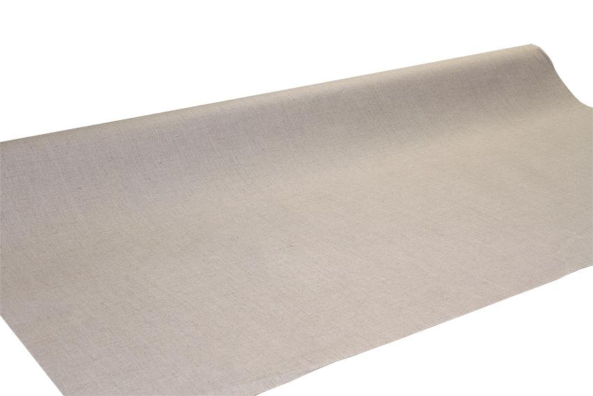 Vahakangas Pellava Pellava (IT1015V), Vahakankaat ja pitsiliinat, Tekstiilivahakankaat
