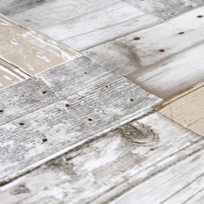 Vahakangas Naulattu Lankku lev. 120cm (MT14V), Vahakankaat ja pitsiliinat, Vahakankaat lev. 120 cm