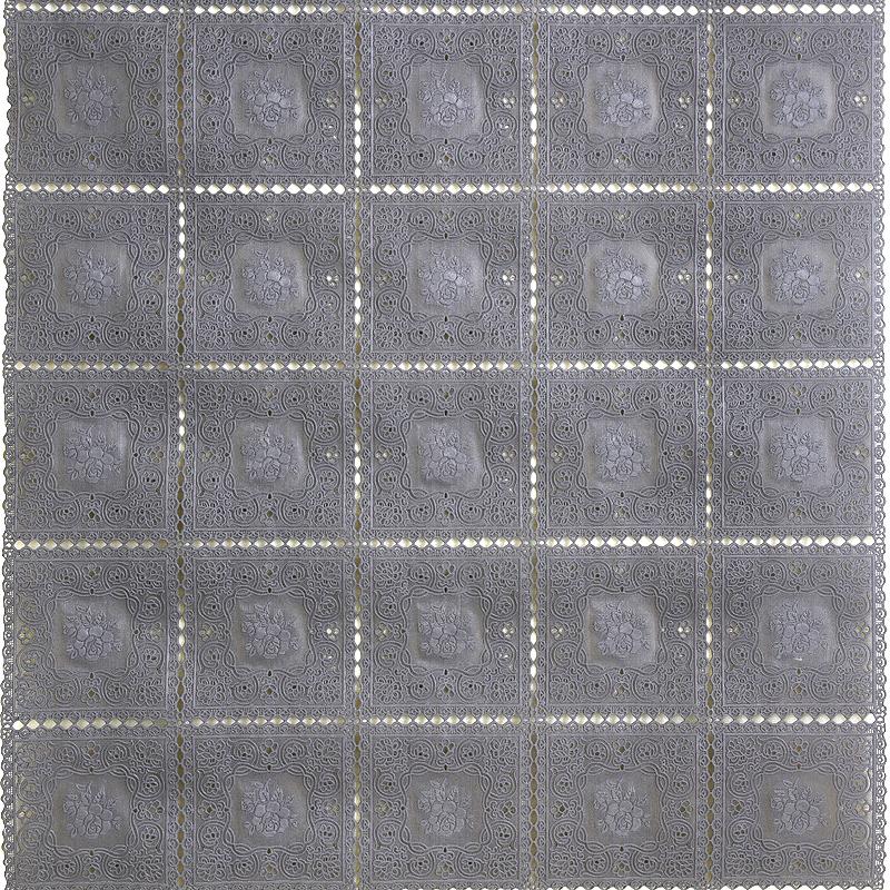 Pitsikaitaliina leveys 50cm (J115V), Vahakankaat ja pitsiliinat, Pitsiliinat, kaitaliinat