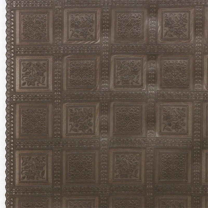 Pitsikaitaliina leveys 50cm (LT15V), Vahakankaat ja pitsiliinat, Pitsiliinat, kaitaliinat