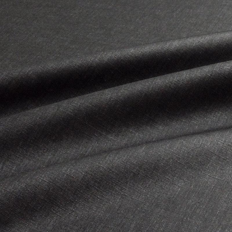 Vahakangas Pellava Musta (IT1133V), Vahakankaat ja pitsiliinat, Tekstiilivahakankaat