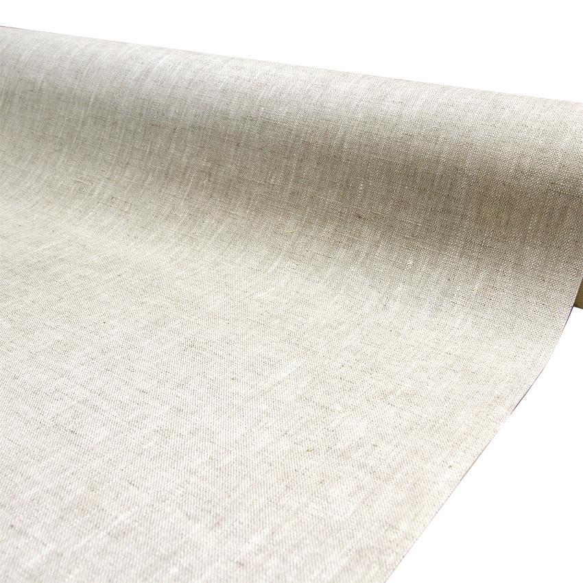 Vahakangas Pellava Pellava Vaalea (IT1129V), Vahakankaat ja pitsiliinat, Tekstiilivahakankaat