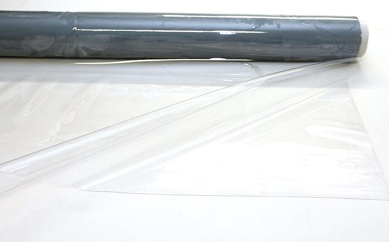 Teltan ikkunamuovi UV-suojattu (FR188V), Vahakankaat ja pitsiliinat, Pöytäliinan alushuovat, Kristallimuovit, Kristallimuovit