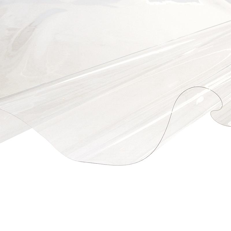 Teltan ikkunamuovi UV-suojattu (FR188V), [field_category]