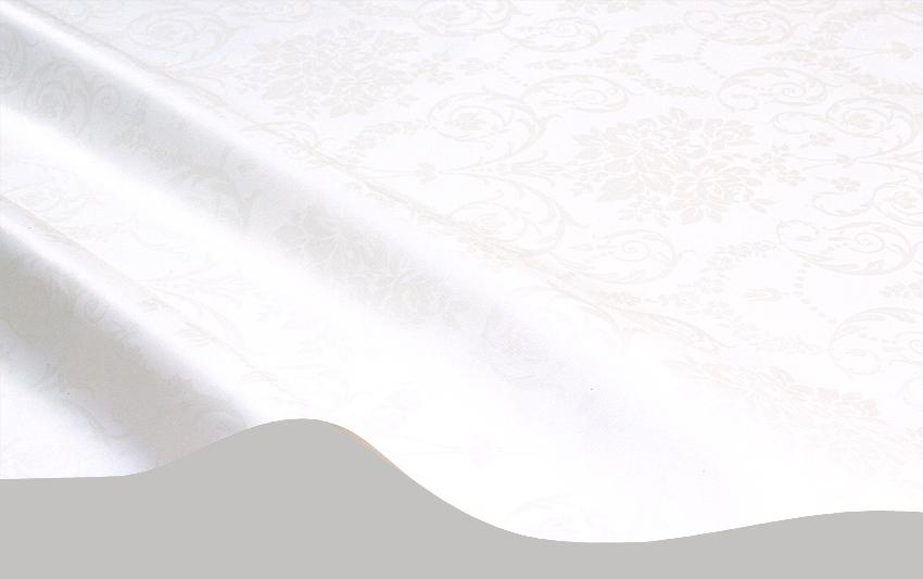Vahakangas Barock lev. 120cm (MT96V), Vahakankaat ja pitsiliinat, Vahakankaat lev. 120 cm