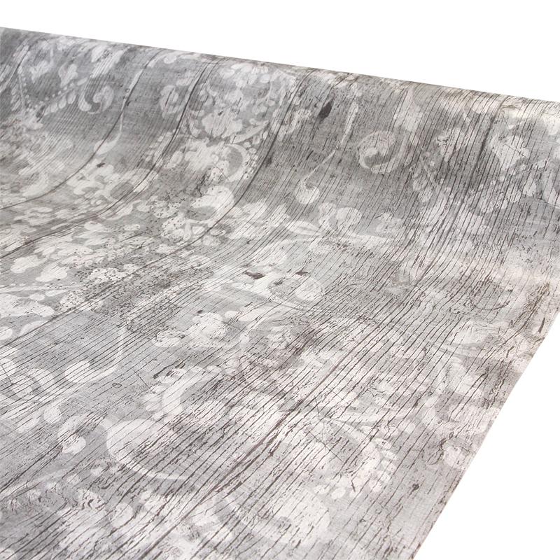 Vahakangas Barokki Lankku (MT105V), Vahakankaat ja pitsiliinat, Vahakankaat lev. 140cm