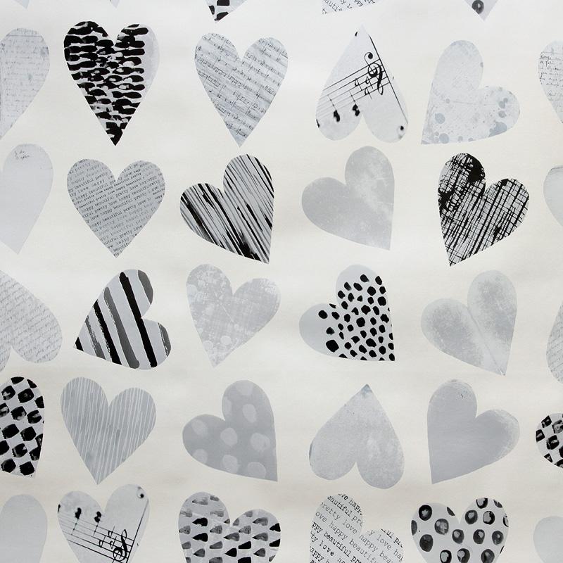 Vahakangas Happy Hearts (IT1030V), [field_category]