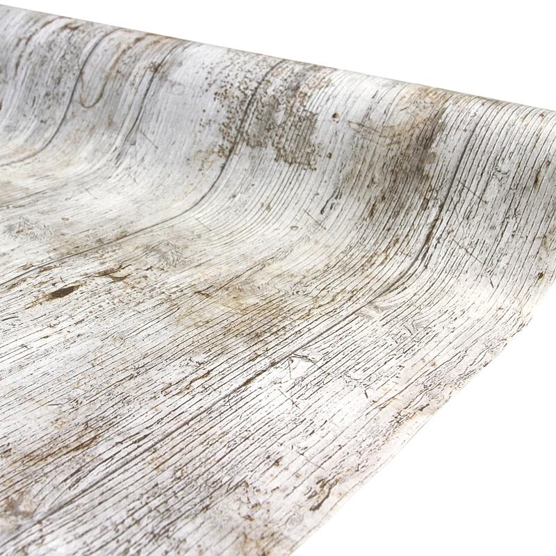 Vahakangas Lankku (MT91V), Vahakankaat ja pitsiliinat, Vahakankaat lev. 140cm