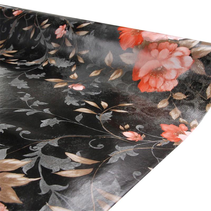 Vahakangas Musta Ruusu lev. 140cm (MT116V), [field_category]