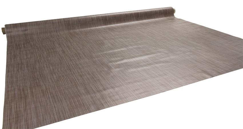 Vahakangas YV Ruskea leveys 160cm (IT1144V), Vahakankaat ja pitsiliinat, Vahakankaat lev. 160 cm