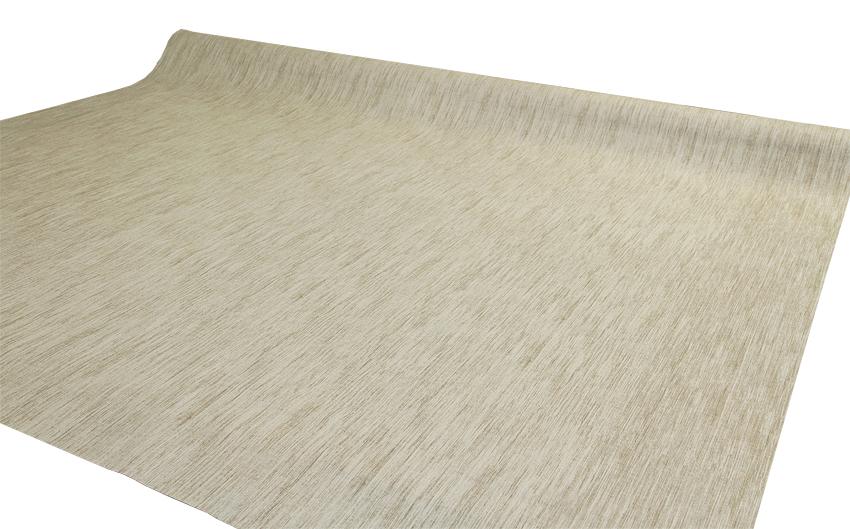 Vahakangas YV Beige leveys 160cm (IT1145V), Vahakankaat ja pitsiliinat, Vahakankaat lev. 160 cm