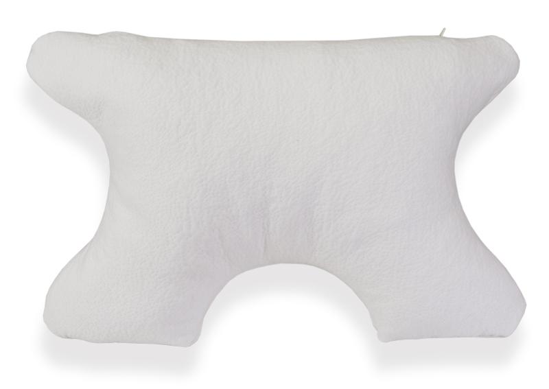 Butterfly-tyyny S-koko (DX106V), Tyynyt ja sisätyynyt, Nukkumatyynyt, Ergonomiset tyynyt
