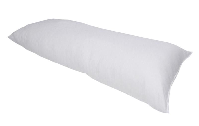 Pitkä tyyny - Tandem tyyny 50x120cm LE20V, [field_category]