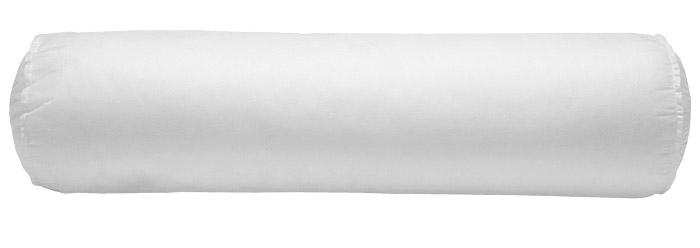 Putkityyny halk.20cm, pituus 80cm (LE14V), [field_category]