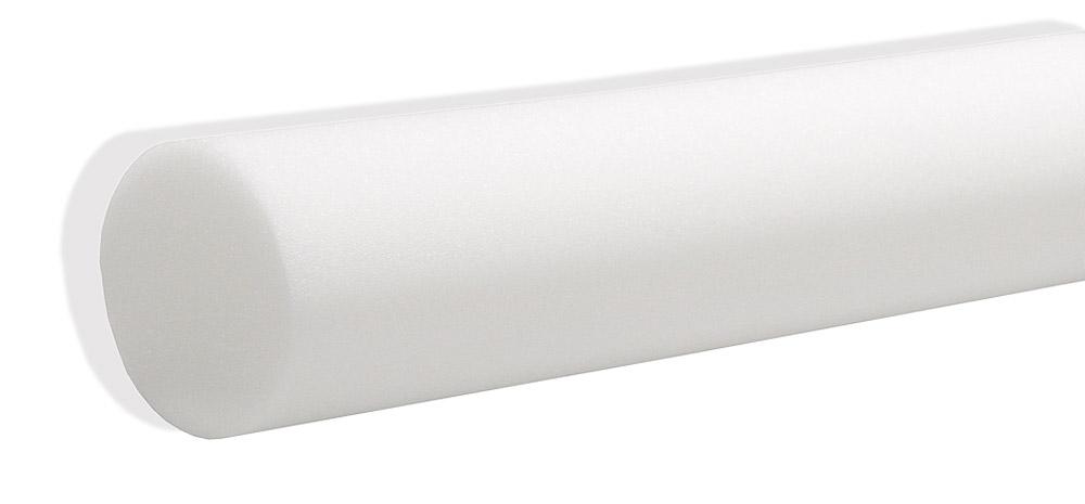 Putkityyny metreittäin, halkaisija 17cm RC39V, [field_category]