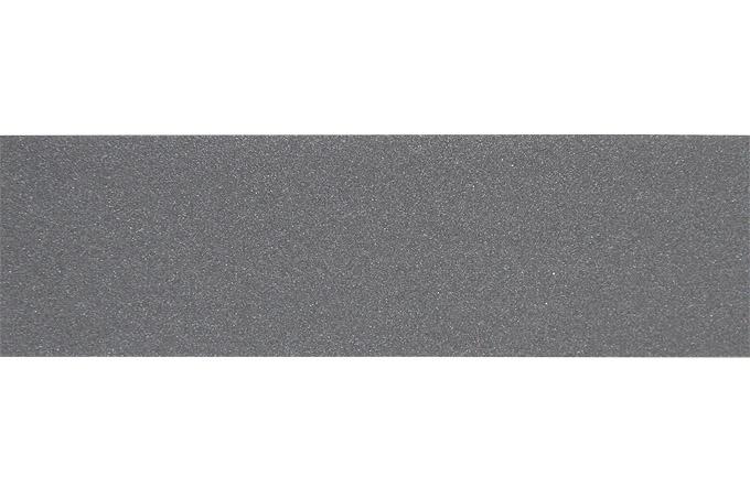 Heijastinnauha, ommeltava lev. 2cm (FR105V), Ompelutarvikkeet, Heijastinnauhat ja Heijastinkankaat