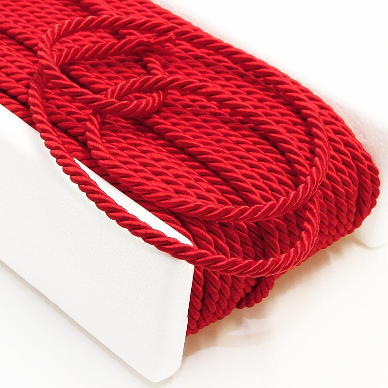 KORISTEPUNOS punainen (DT060PV), [field_category]