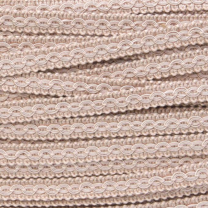 KORISTENAUHA vanha roosa (SI87V), Ompelutarvikkeet, Nauhat ja nyörit