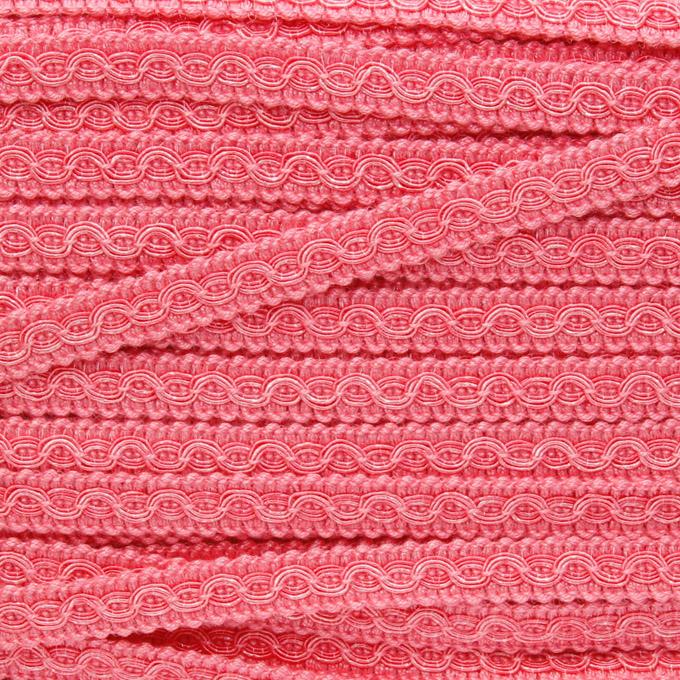 KORISTENAUHA pinkki (SI88V), Ompelutarvikkeet, Nauhat ja nyörit