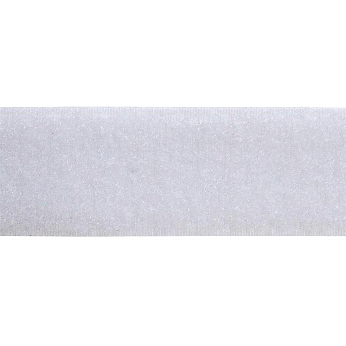 Tarranauha, ommeltava, nukka lev. 2cm (FR52V), [field_category]
