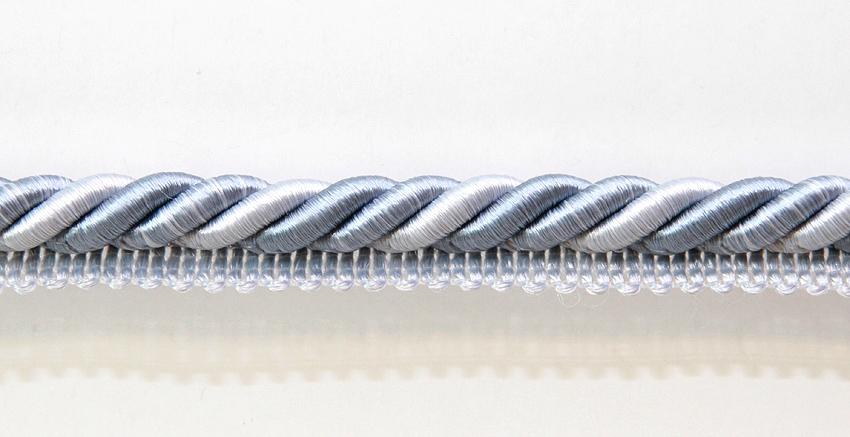 Terenauha lev. 15mm, halk. 7mm vaaleansininen (FU03VSV), Ompelutarvikkeet, Terenauhat