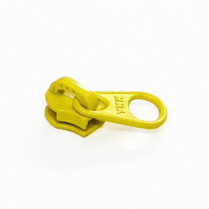 Vedin, Sitruunankeltainen 4mm (FR99AV), [field_category]