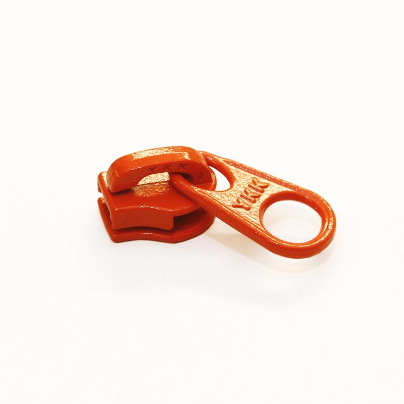 Vedin, Oranssi 4mm (FR299AV), [field_category]
